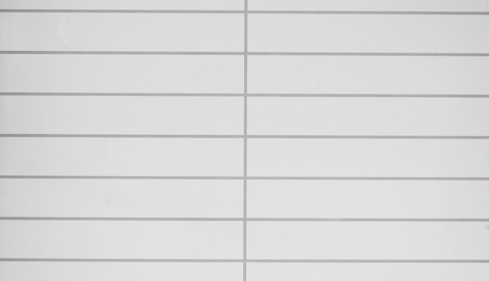 Hvite fliser 3