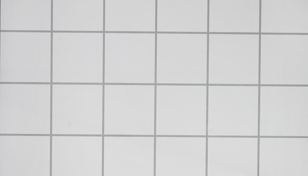 Hvite fliser 2