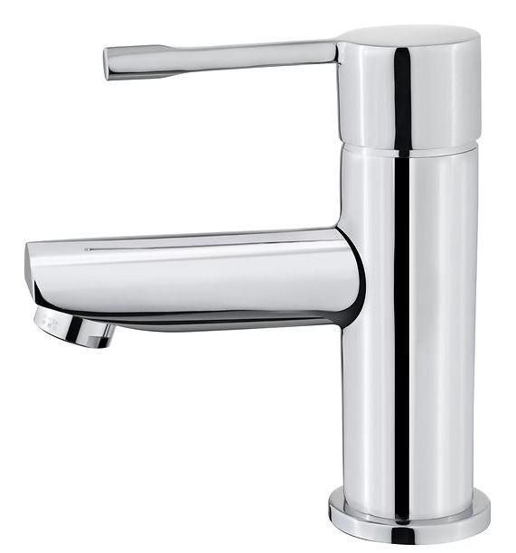 Vask 10