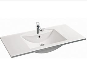 Vask 5