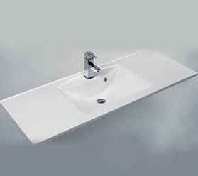 Vask 6