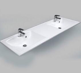 Vask 7