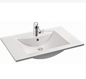 Vask 9