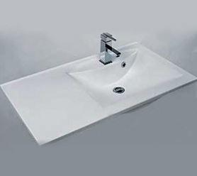 Vask 8
