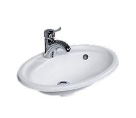 Vask 2