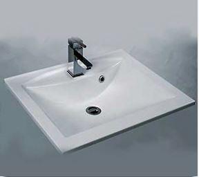 Vask 3